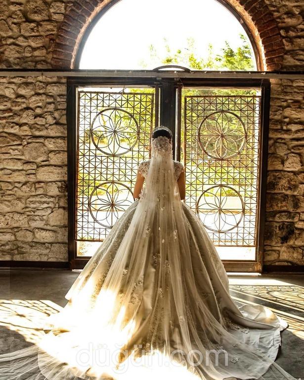 Beyazıt Moda Evi ve Kuaför