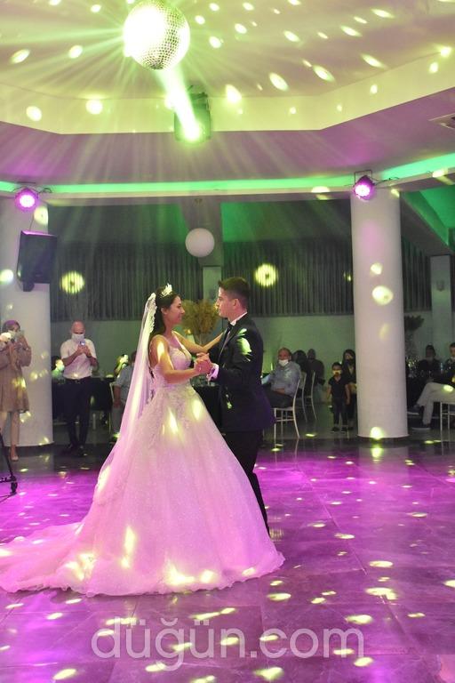Altuğ Düğün Davet