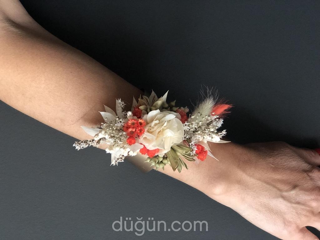 Bi Flores Çiçek Tasarım Atölyesi