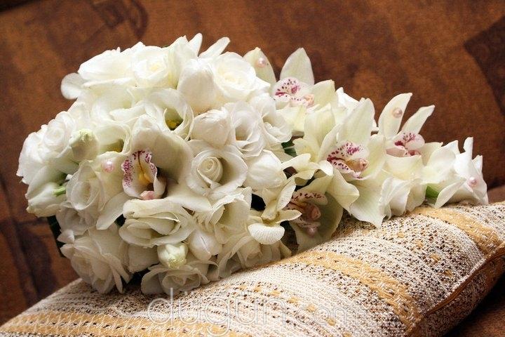 Clariss Çiçekçilik
