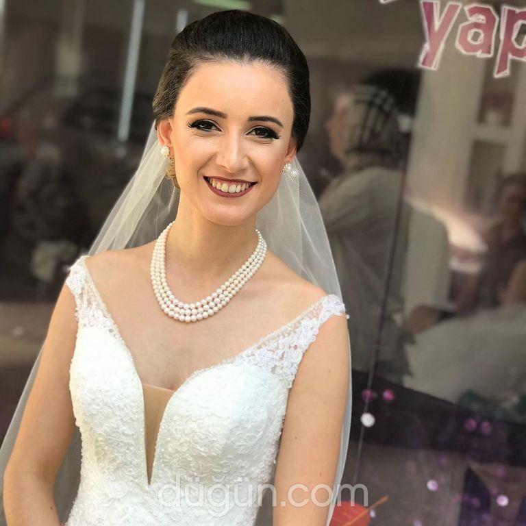 Yeliz Kuaför