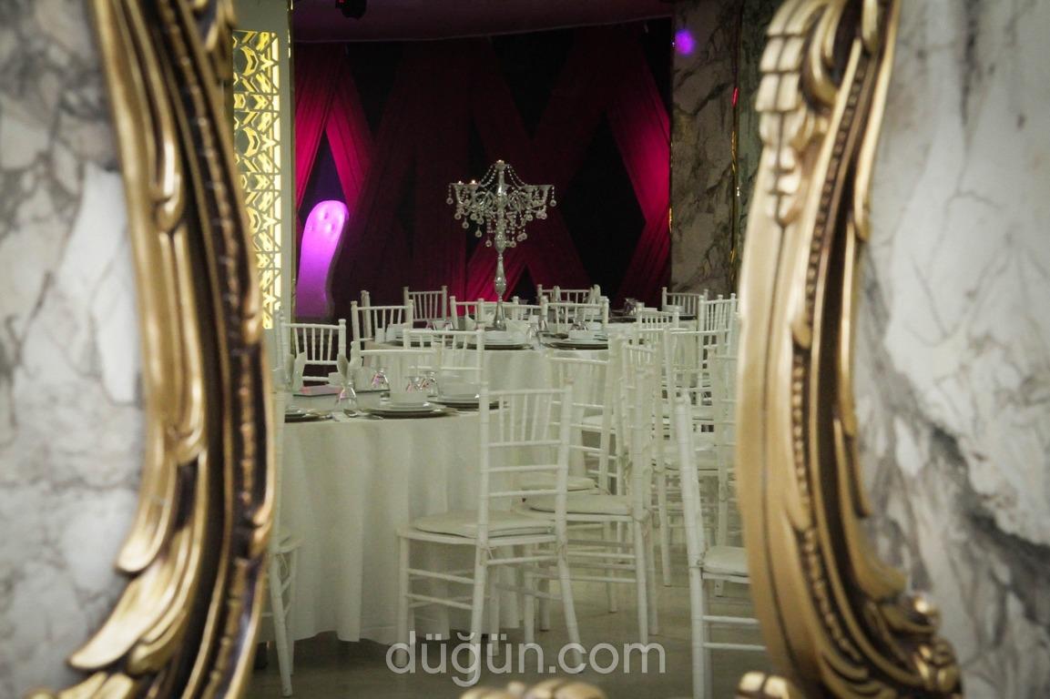 Lotus Düğün Salonu