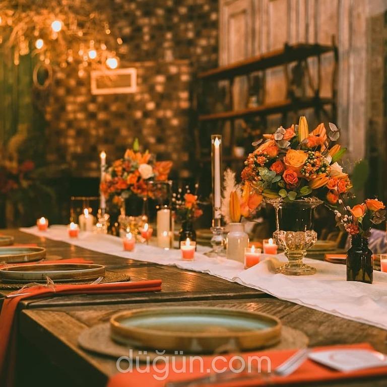 Namlı Wedding