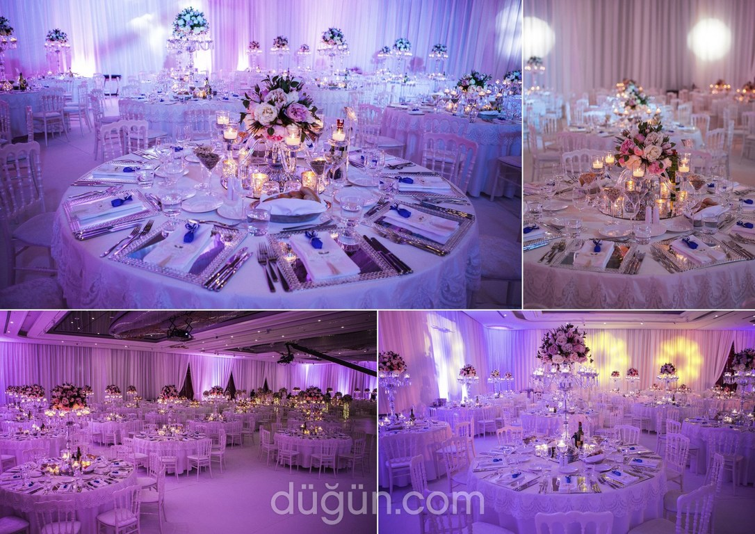 Sisters Event Agency
