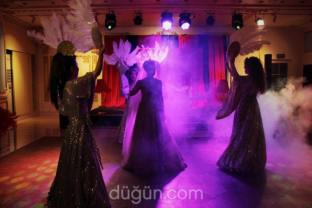 Kayaroyal Wedding