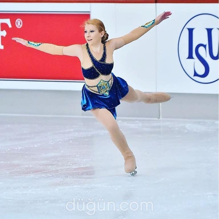 Larisa Doroshenko