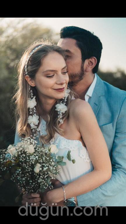 My Wedding Samsun