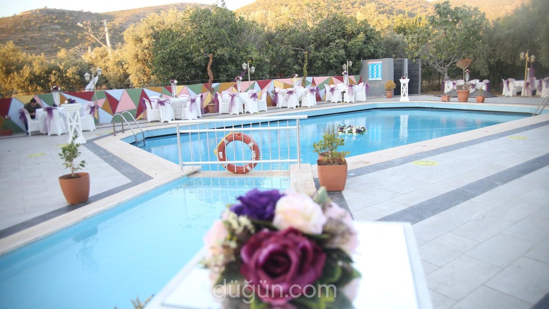 Bulut Garden Botique Hotel