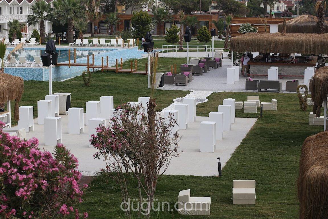 Risus Resort Hotel