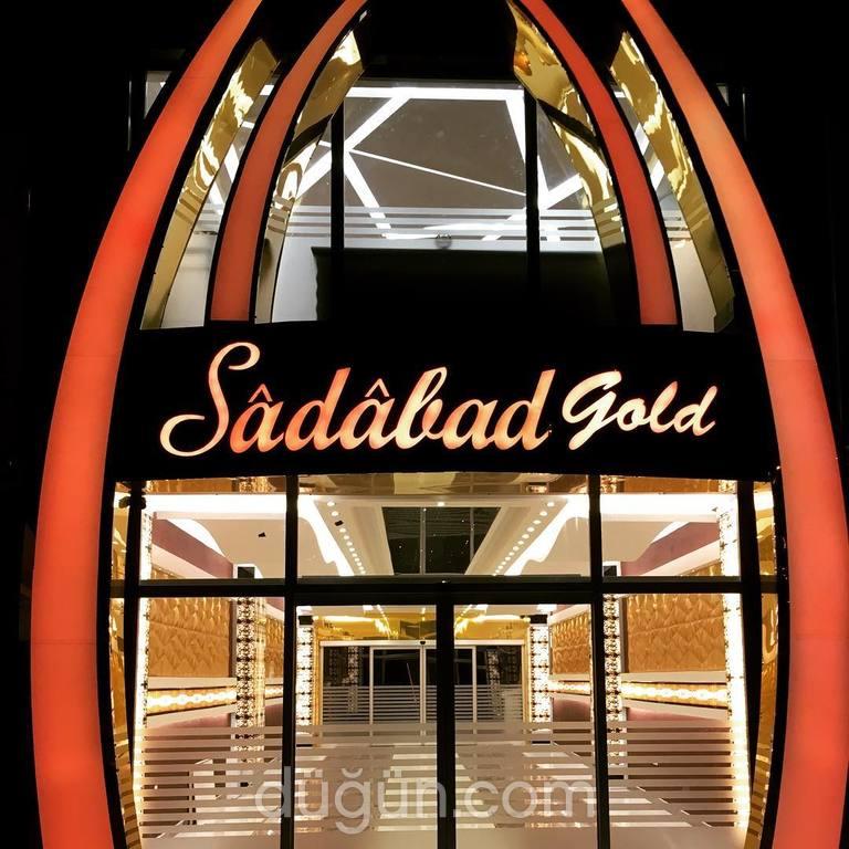 Sadabad Gold