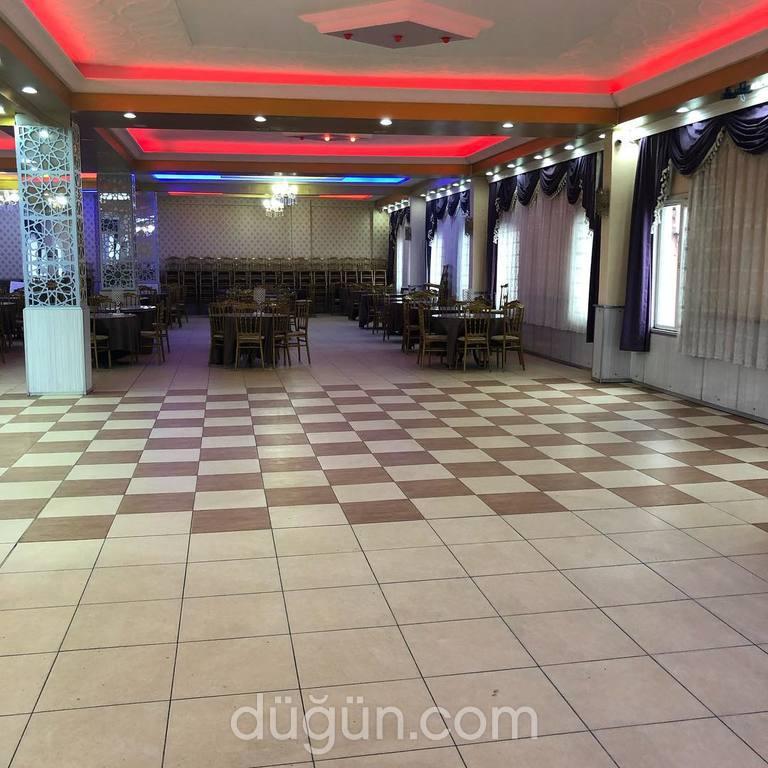 Sultanbeyli 2000 Düğün Salonu