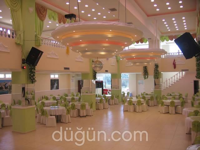 Çakır Düğün Salonu