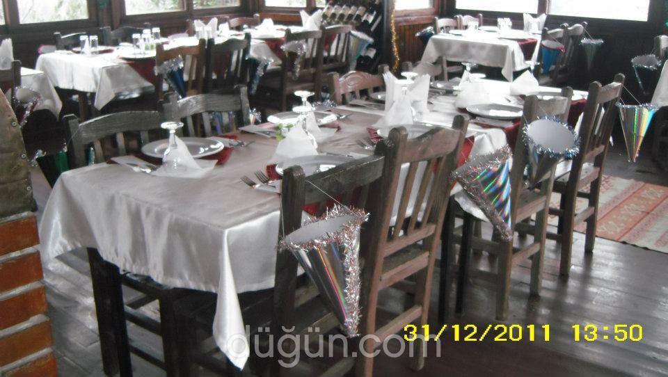 Konak Otel ve Restaurant