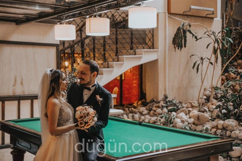 Antalya Fotoğraf Dükkanı