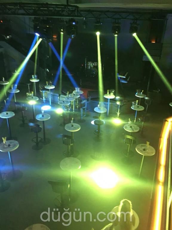 Club Alem