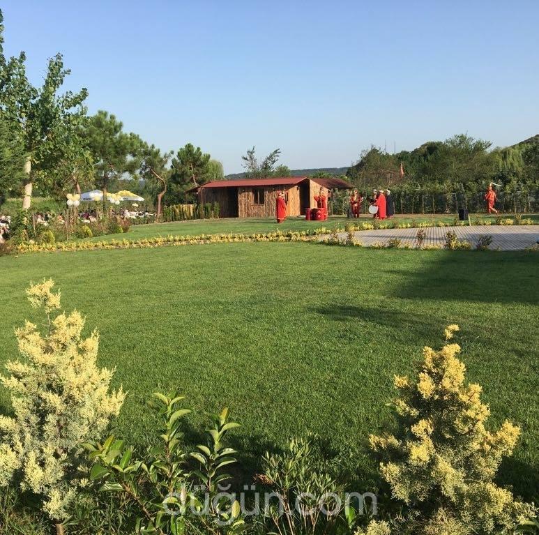 Riva River Garden