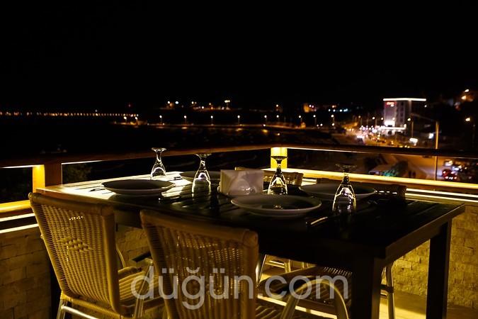 Taş Konak Boutique Hotel