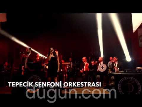 Tepecik Senfoni Orkestrası