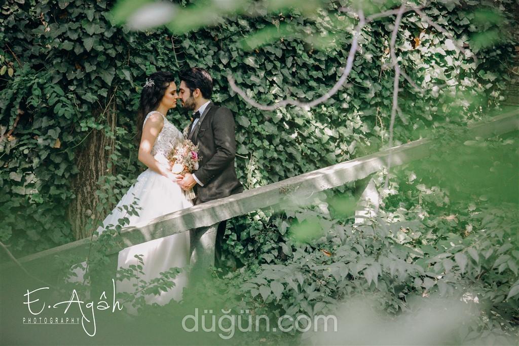 Agah Fotoğrafçılık