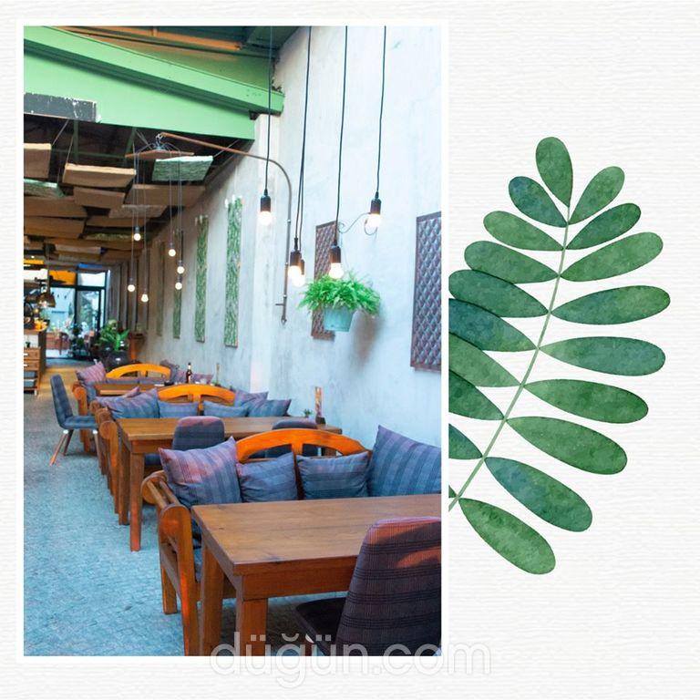 Leyla Gastro Pub