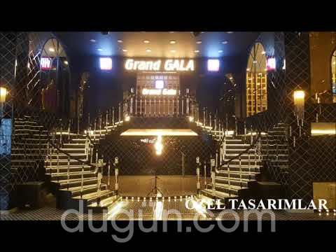 Grand Gala Vip