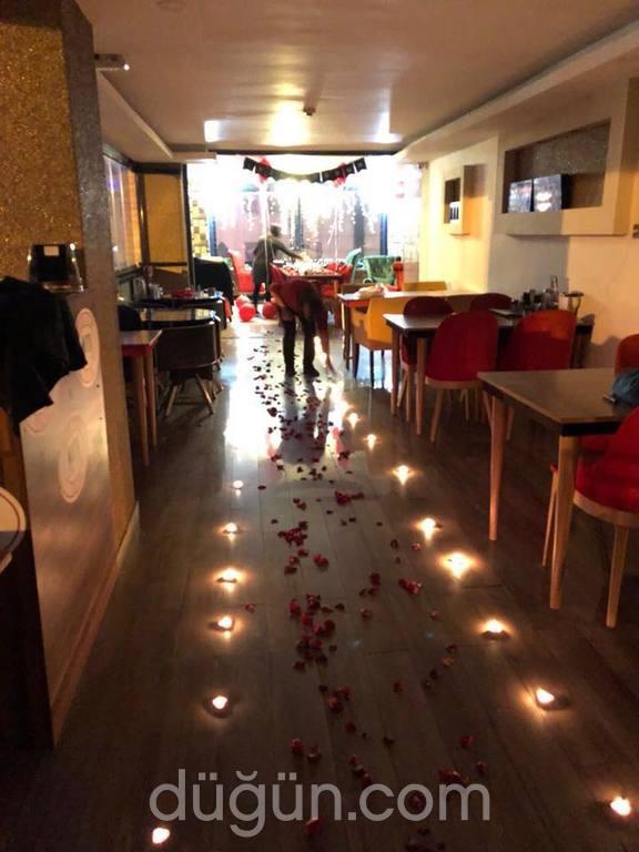 Motta Cafe & Restaurant