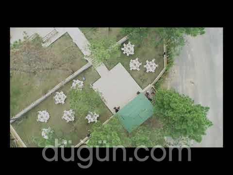 Yeşiltepe Garden
