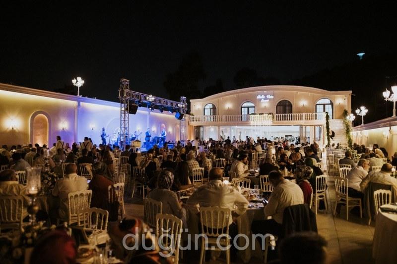 Bella Vista Event