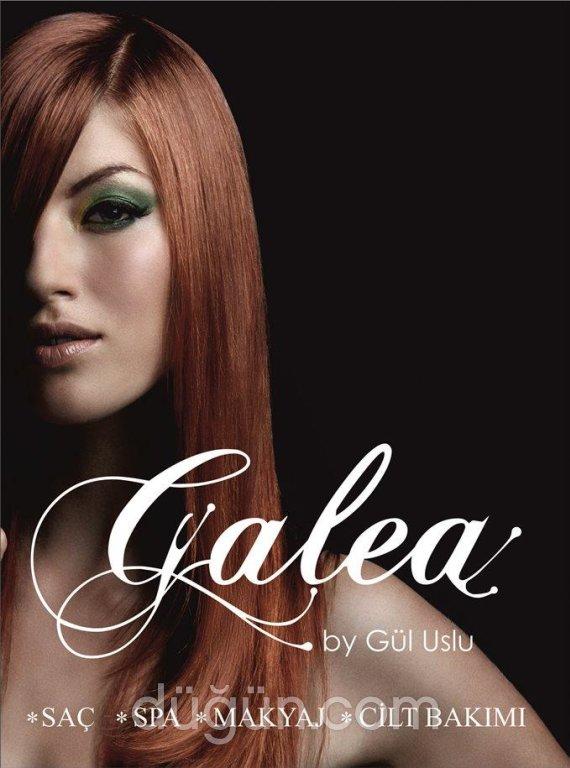 Galea Güzellik Salonu