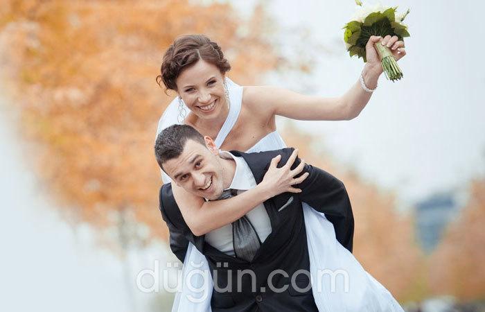 Düğün Klibi Golden-M Yapım