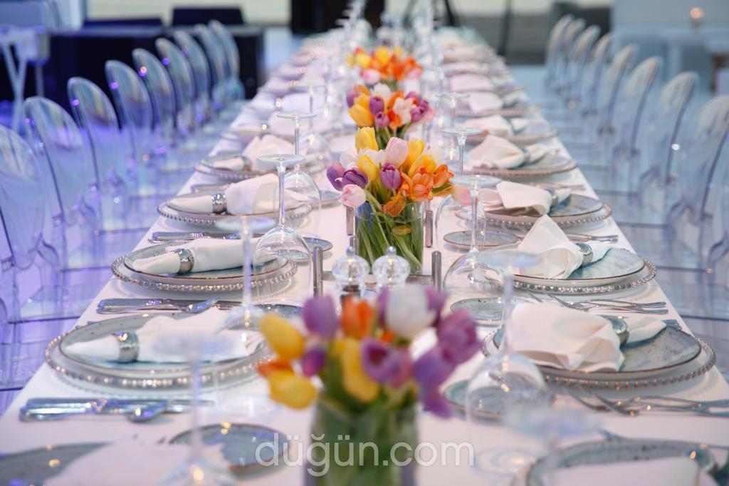 Arelia Flowers & Events