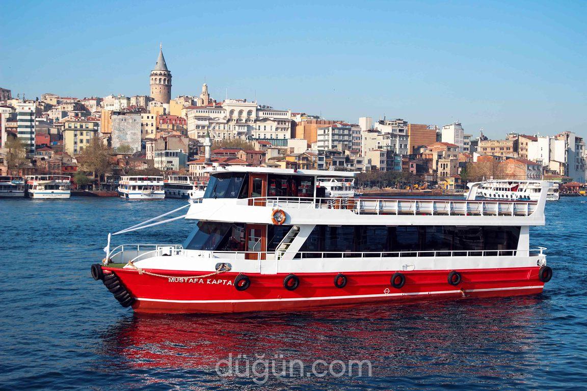 Elite Bosphorus Organizasyon