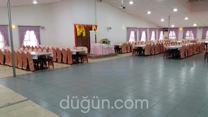 Çarıkçı Düğün Salonu