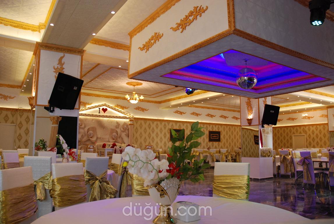 Rüya Düğün Salonu