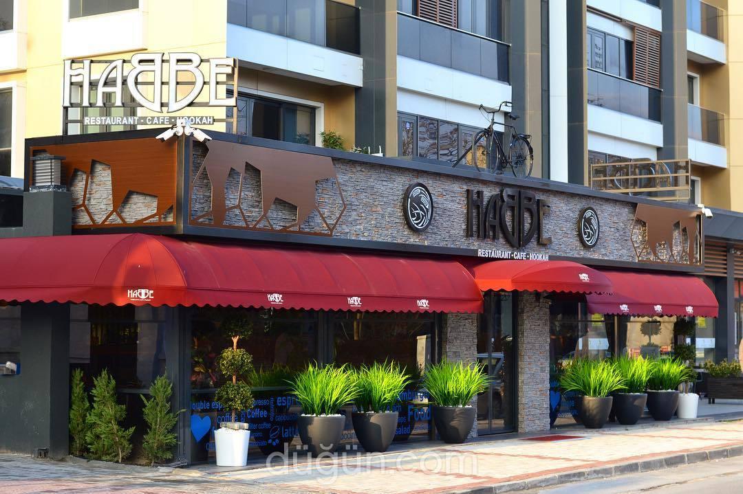 Habbe Cafe & Restaurant