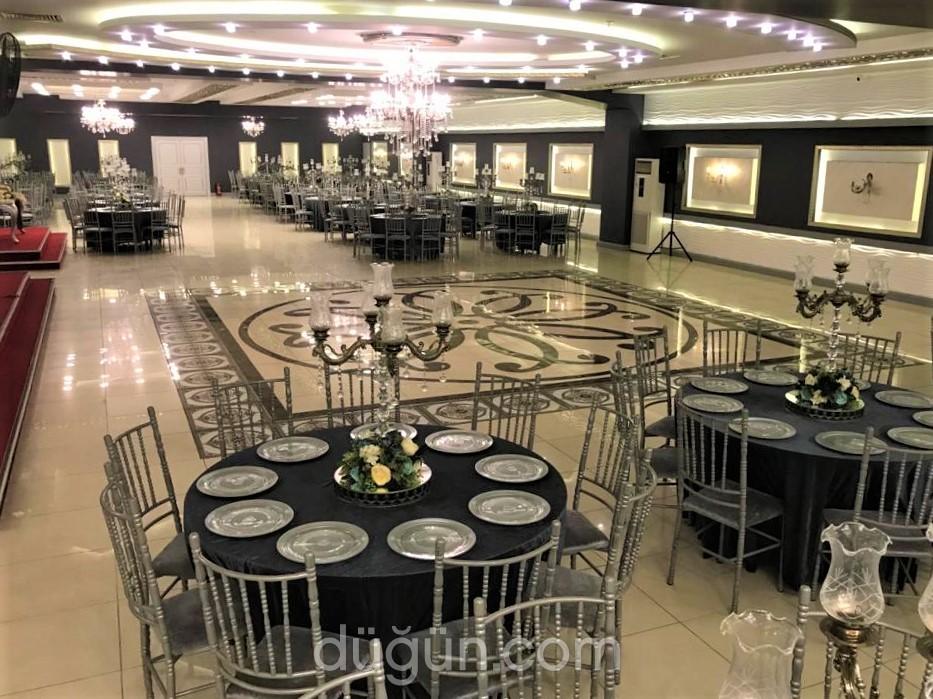 Gebze Kardelen Düğün Davet Balo Salonu