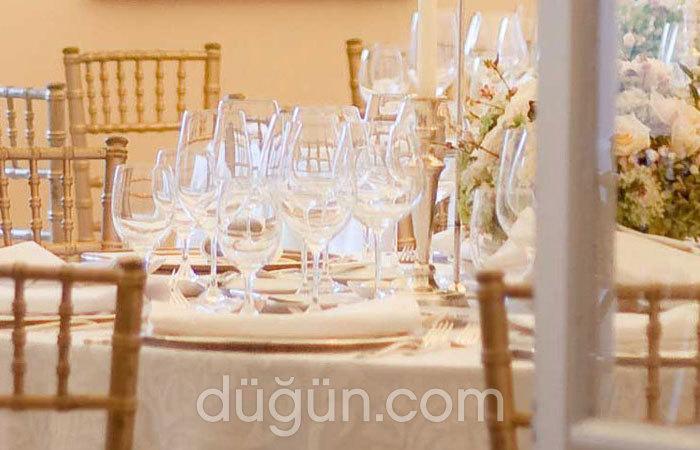 Nalan Altın Düğün Organizasyon