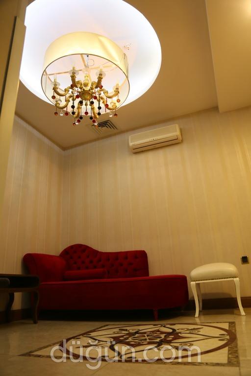 Reyna Premium Hotel
