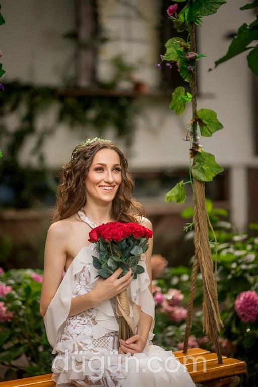 Crystal Wedding Düğün Fotoğrafçısı