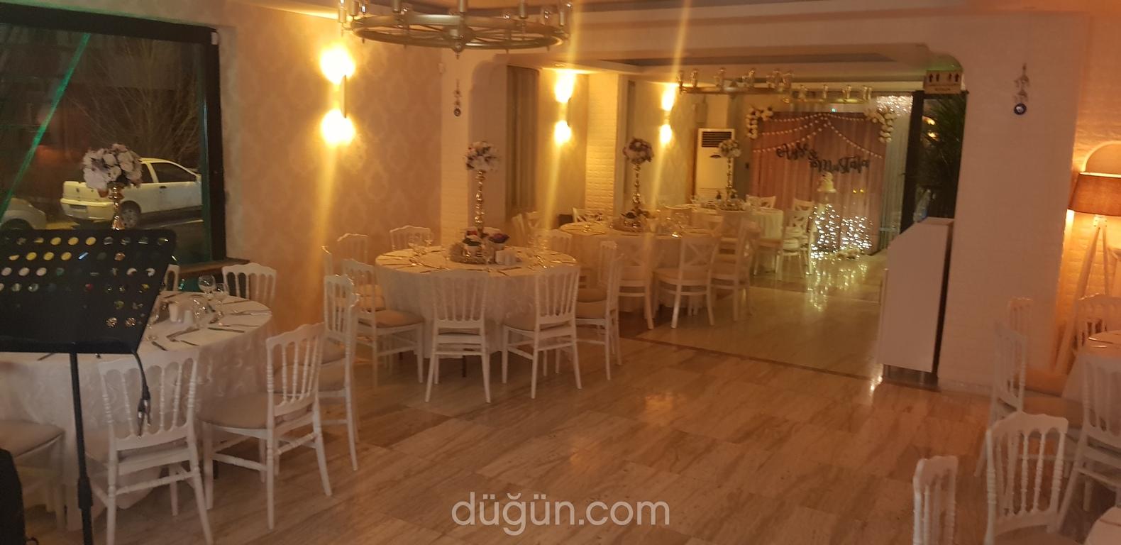 Gırgıriye Restaurant
