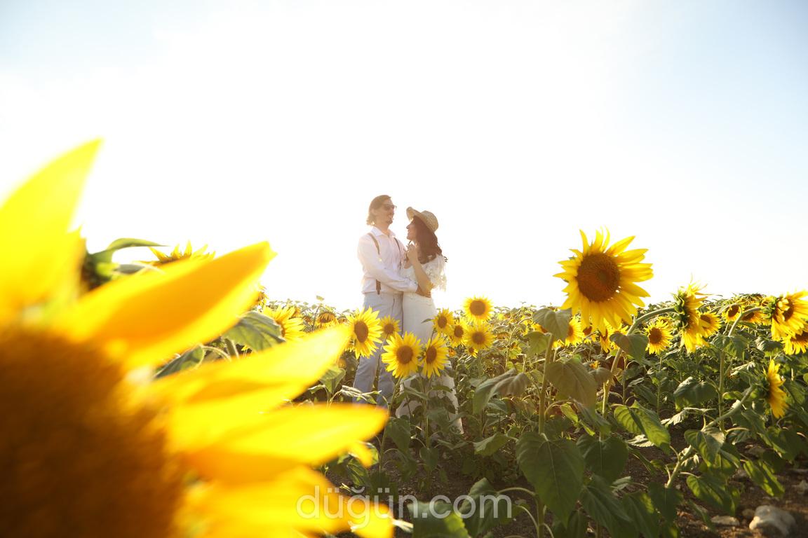 Loca Wedding Photography