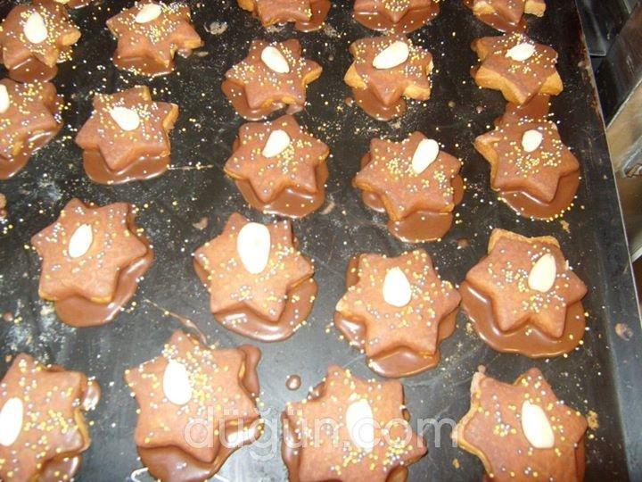 Chocoist By Soley Arı