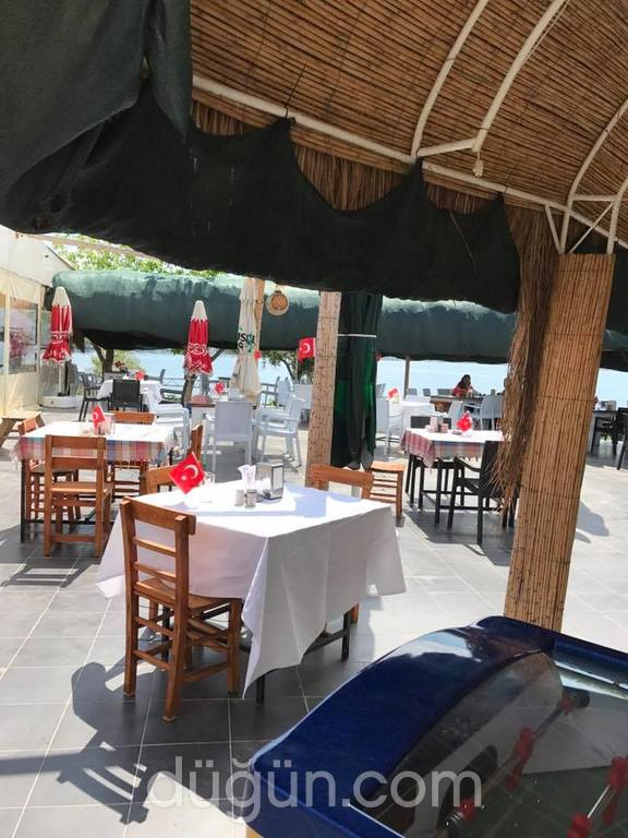 Notestik Restaurant