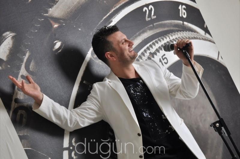 Osman Ergincan ve Orkestrası