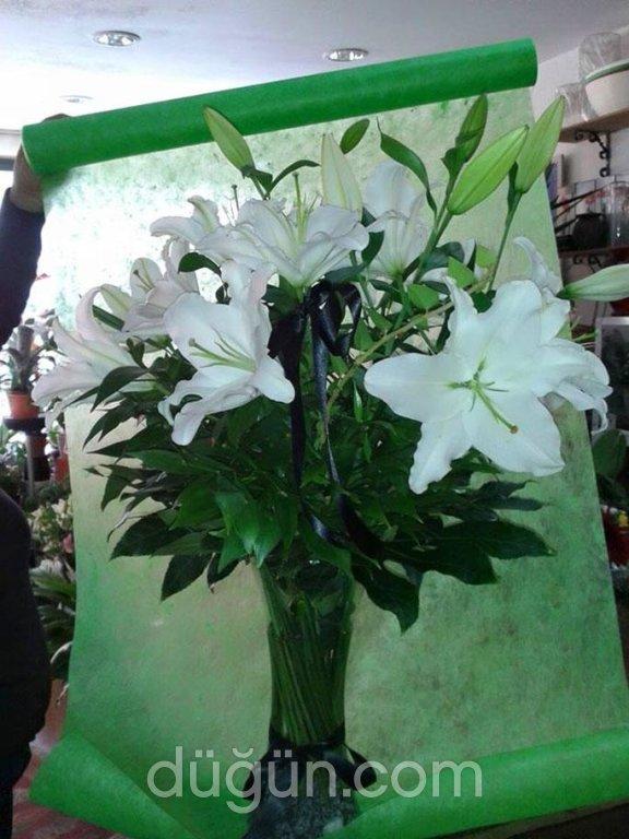 Gülbağ Çiçekçilik