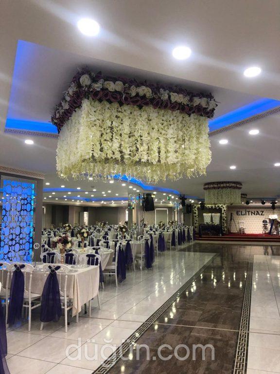Elitnaz Düğün Salonu