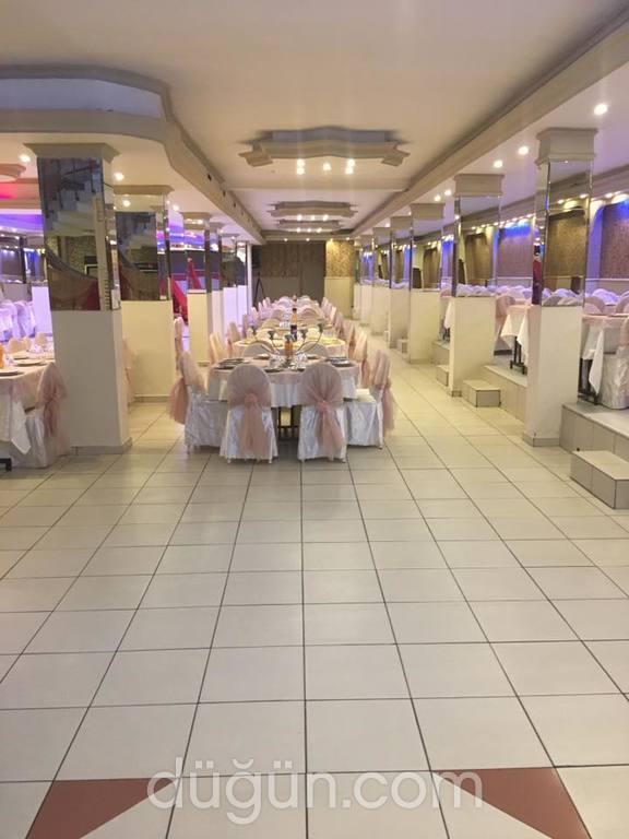 Yıldızlar Düğün Sarayı