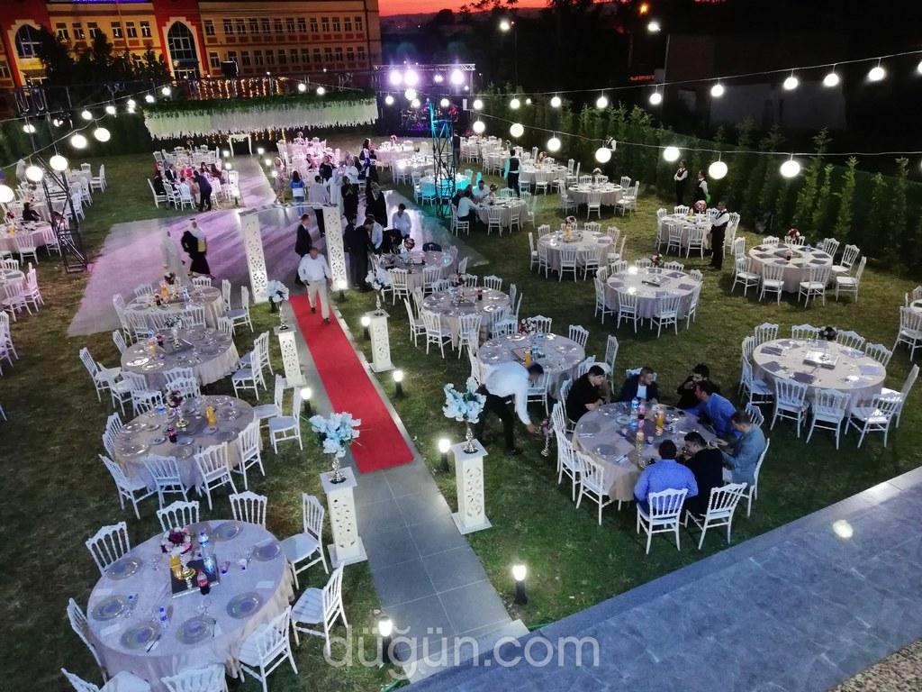 Sezer Düğün Salonu