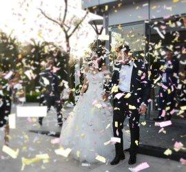 Düğün Menülerinde %31 İndirim Fırsatı!