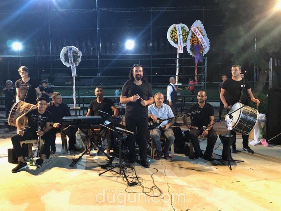 Nadir Orkestra